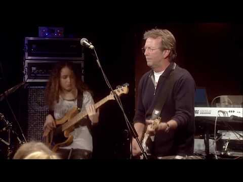 Jeff Beck   Performing This Week    Live at Ronnie Scott's   720p   HD   Full show   YouTube