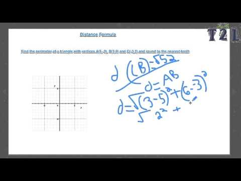 Homework help 10th grade geometry