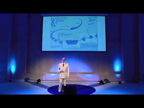 Mind Over DNA: Transforming DNA from the Inside Out (Our Conscious Future)