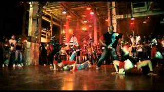 YouTube   Step Up 2  Final Dance   410 Crew   HD 720p
