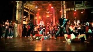YouTube   Step Up 2  Final Dance   410 Crew   HD 720p