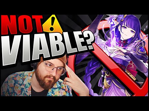 Is Baal the Worst 5 star? Addressing the Baal Drama.