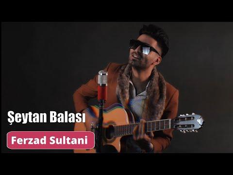 Afsin Azeri - Dilbar 2020 (Official Music Video)