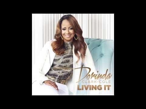 Dorinda Clark-Cole - Bless This House