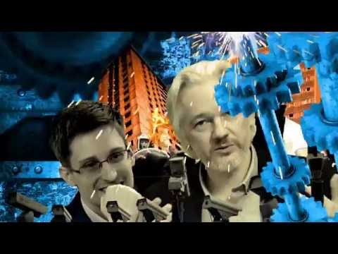 Corruption of the City, Black Ops Advertising and Iraq Propaganda (EP 394)
