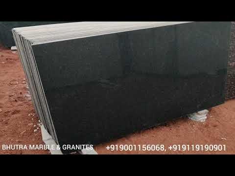 Granite Colours 40-80₹, +91 9119190901 Polished Granites, Bhutra Marble, Indian Granites , Natural