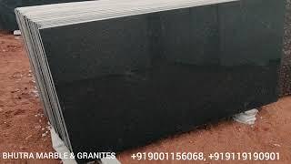 Granite Colours 40-80₹, +91 9772656068 Polished Granites, Bhutra Marble, Indian Granites , Natural