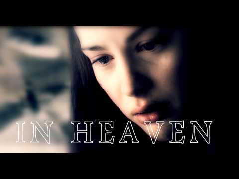 Legolas & Arwen - On Earth As In Heaven (LOTR)