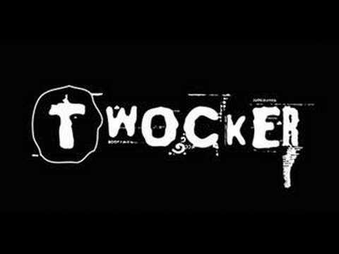 Twocker Beats - Sugar Is Sweeter rmx