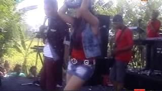 Video TEPOS   ANTARA SENYUM & PERANG download MP3, 3GP, MP4, WEBM, AVI, FLV Juni 2018