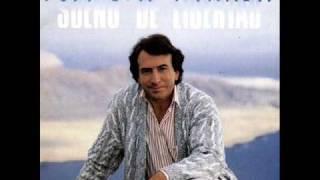 Amada Mia - Jose Luis Perales