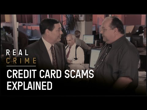 BBB encourages paying with a credit card to avoid online purchase scams from YouTube · Duration:  1 minutes 53 seconds