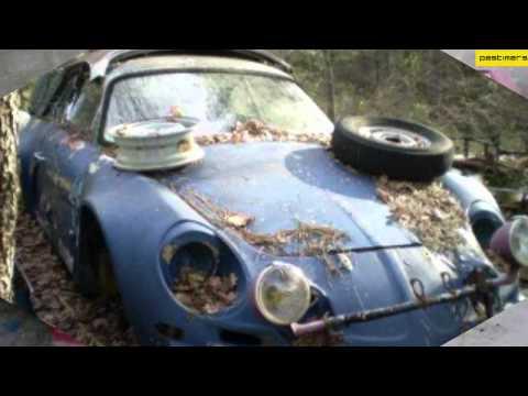 photos-of-abandoned-legends-automotive-super-cars