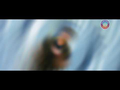 Chati Ta ragadi Dela Re Odia nice video