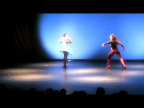 "15-teen ""Vilnius ballet"", art Director: Jurijus Smoriginas"