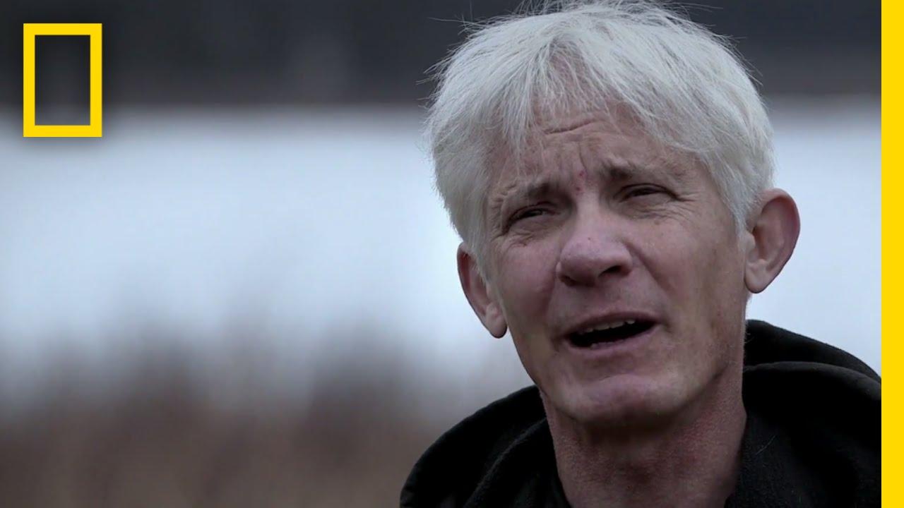 life below zero season 7 episode 15