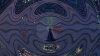 Обложка на видео о Палач Sorc Aion Stark 3.5