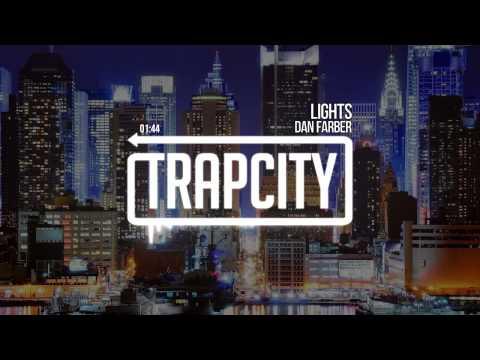 Dan Farber - Lights