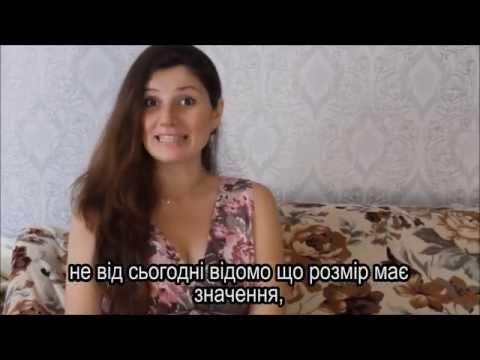 Доминирование. Бесплатный секс смотреть онлайн, порно видео HD