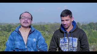 comedy video Tu janta nhi mere bhai ko #oversmarttrio