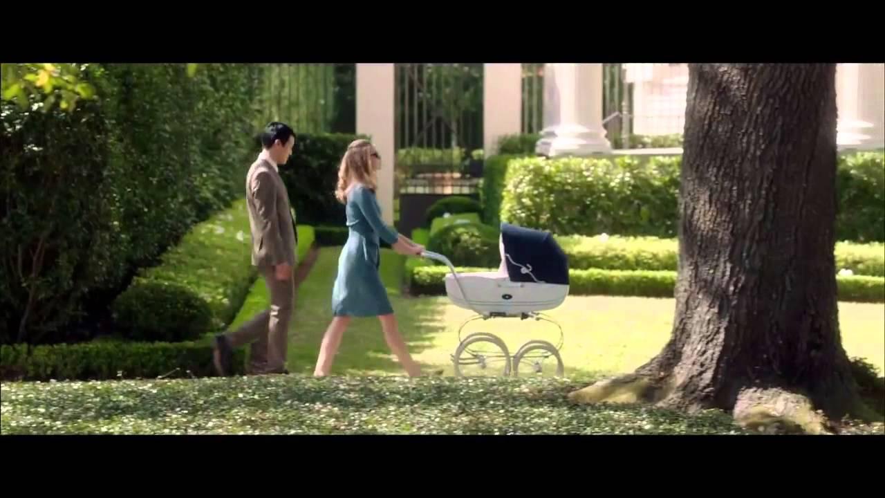 The host (La huésped) - Trailer en español HD