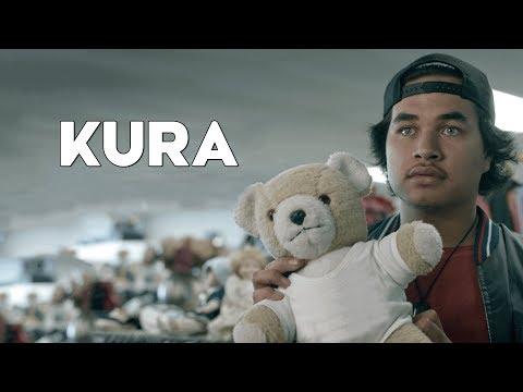 Kura | TVNZ New Blood Web Series Competition Finalist