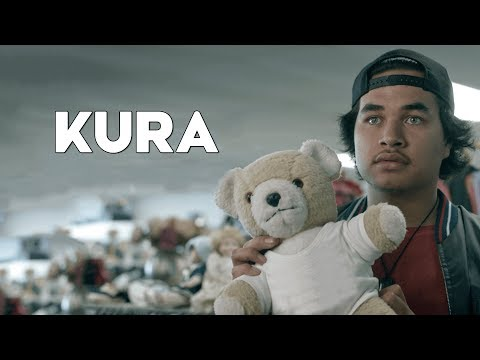 Kura | Episode 1 | TVNZ