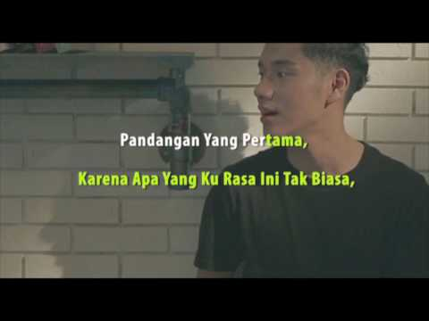 [ KARAOKE ] Jaz _ Dari Mata video lyric karaoke