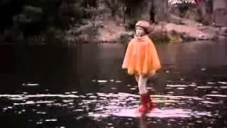 Клип про Майку с музыкой из фильма Гостья из будущего