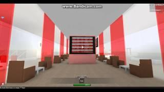 roblox lion air passport club lounge tour