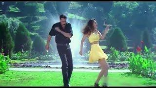 Download Hindi Video Songs - Jawani Char Din Ki Chandani Hai Maze Le Lo._movie_ Ustado Ke Ustad