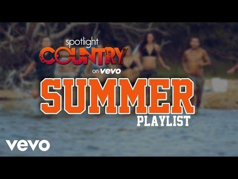 Summer Playlist: Miranda Lambert, Little Big Town & More! (Spotlight Country)