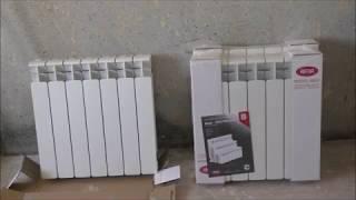 Какие радиаторы (батареи) я рекомендую(, 2018-08-15T15:18:04.000Z)