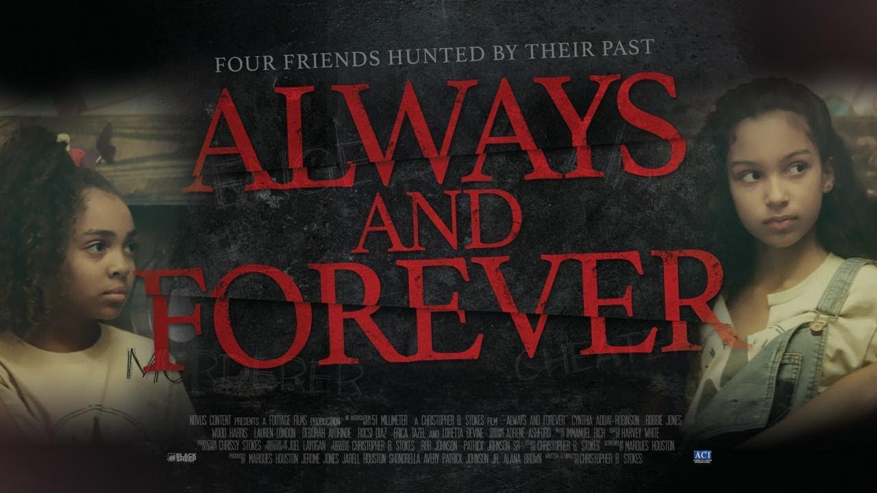 Download Always and Forever Movie Trailer