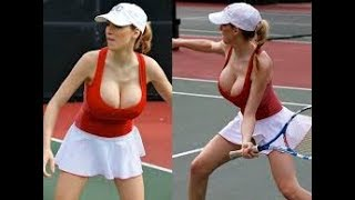 HOT & SEXY Moments In Sport - CUBE Compilation 2019 HD
