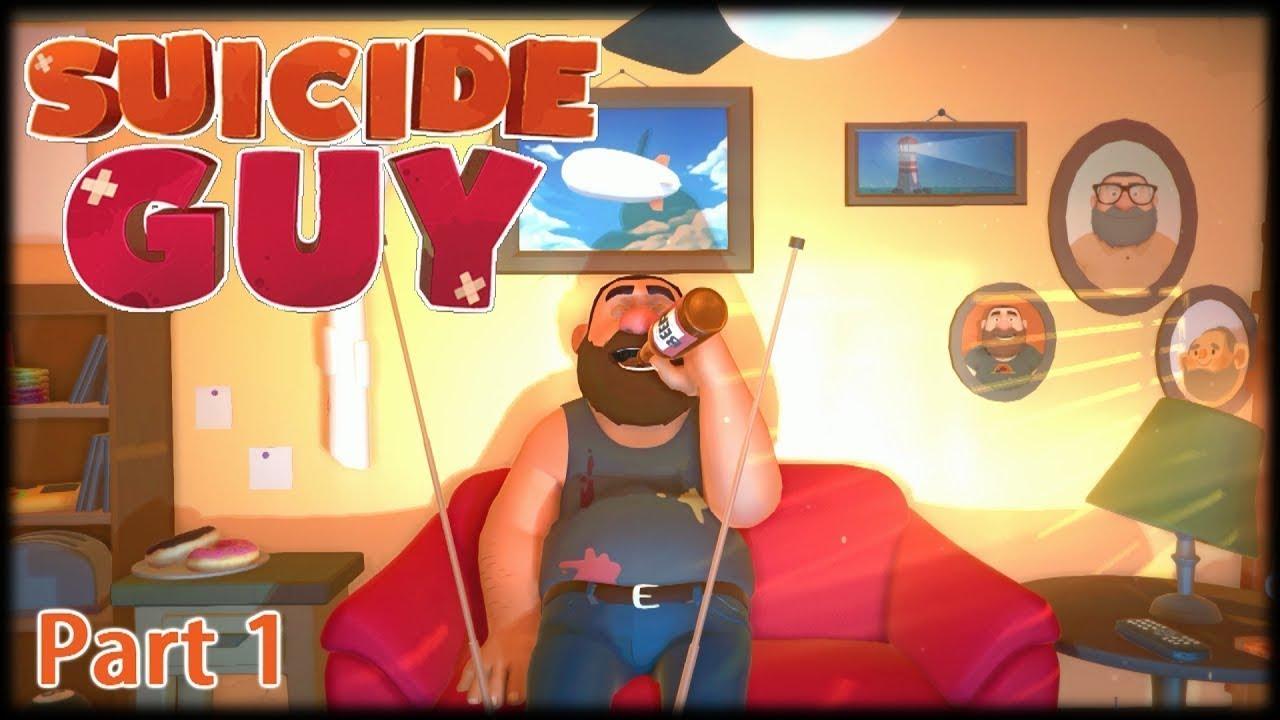 suicide story game room ekenasfiber johnhenriksson se u2022 rh ekenasfiber johnhenriksson se