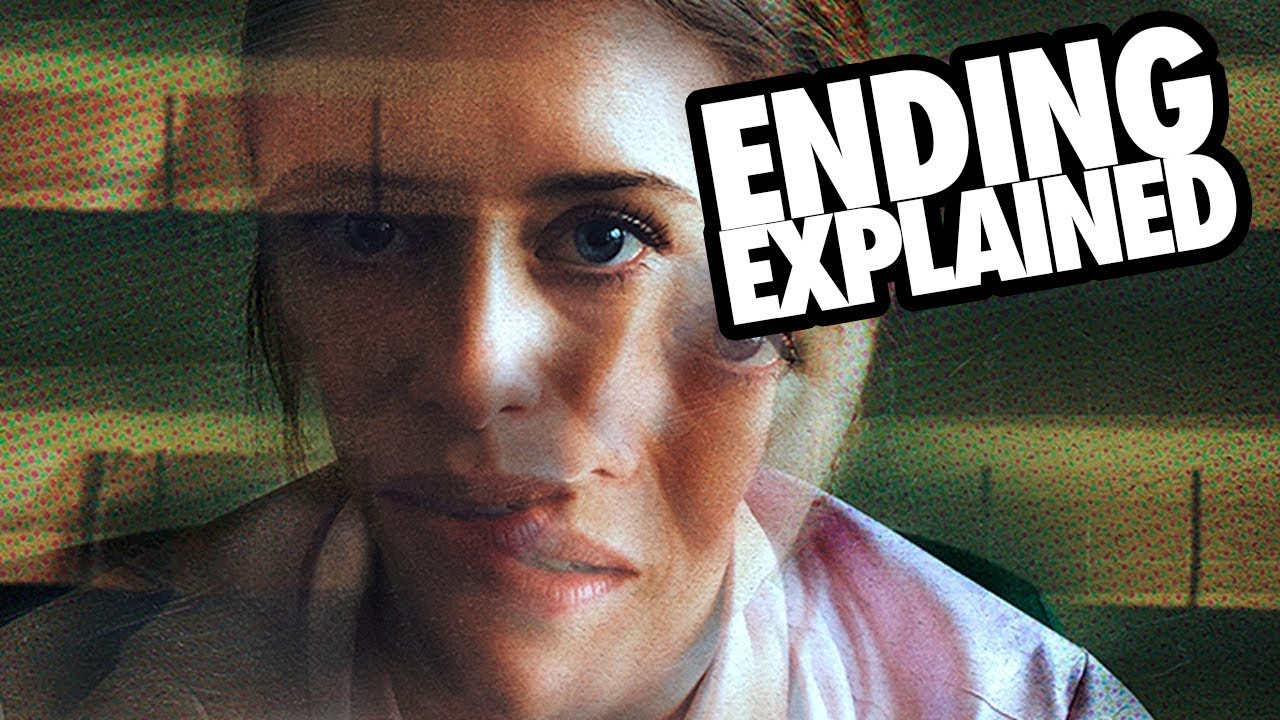 unsane-2018-ending-twists-explained