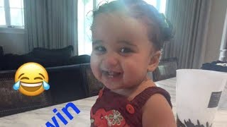 Baixar Rob Kardashian | Snapchat Videos | September 16th 2017 | ft Dream Kardashian