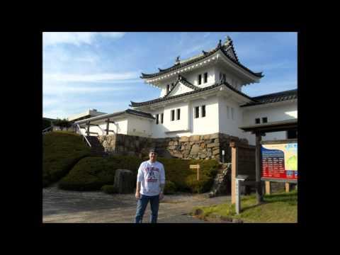 Japan Trip - 21 (Maizuru 3)