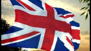 United Kingdom / Reino Unido