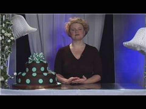 design-&-order-your-wedding-cake-:-wedding-cake-tasting-expectations