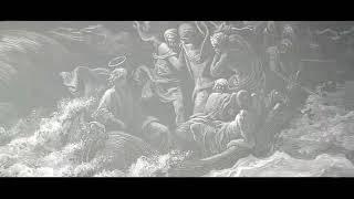 Иисус Христос - владыка этого мира. Георгий Максимов