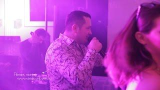 Lucian Seres - Cele mai frumoase manele - Live la majoratul lui Raul, Oradea 2017