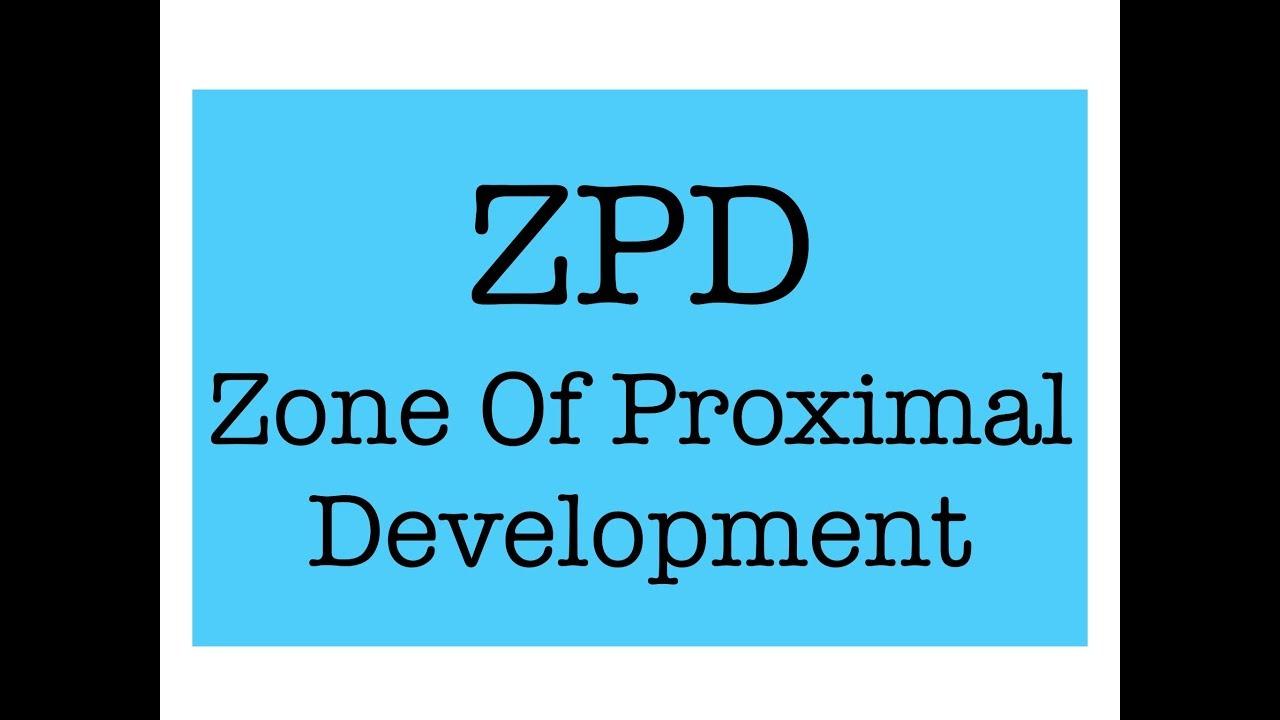 vygotsky u0026 39 s development theory