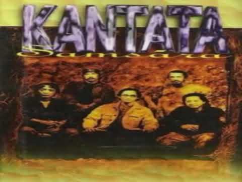 FULL ALBUM KANTATA Samsara