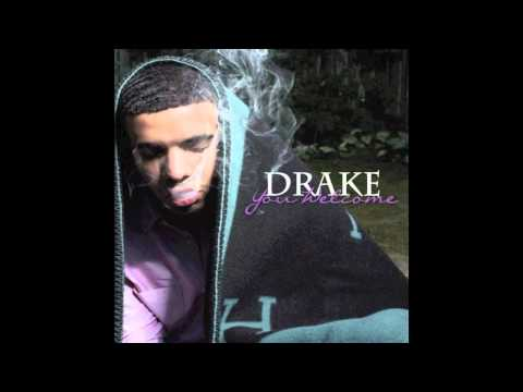 Drake - Get My Paper Peril P (imPERILP) - You Welcome [7]