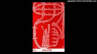 krank - pit of despair (apollyon) [1983]