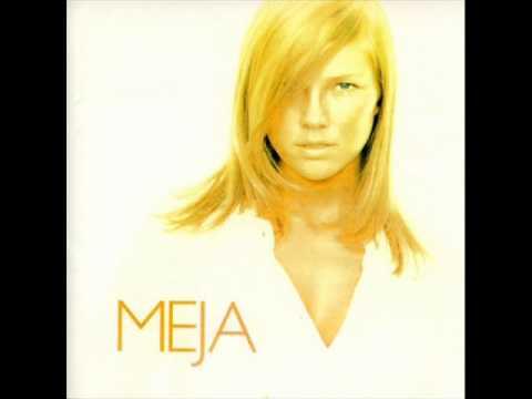 Meja【I Did't Know】