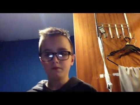 Joe Bloggs  review on tripod