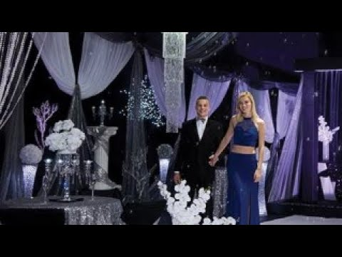 Crystal Gala Complete Theme  YouTube